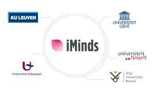 5-universities